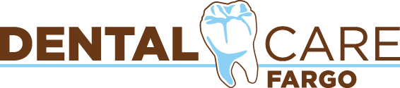 Dental Care Fargo